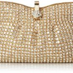 Bling Purses & Clutches